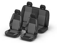 Чехол ZE-bra для сидений авто Ford C-Max