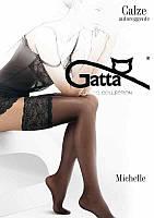 Колготы GATTA MICHELLE 03
