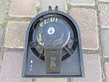 Вентилятор моторчик печки для VW Polo Seat Arossa Ibiza 2 Cordoba BEHR 6N1.819.021.A, 21.076.123.3F, фото 7