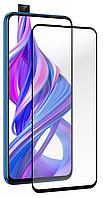 Защитное стекло Mocolo Full Glue 5D для Huawei Honor 9X / 9X Pro