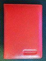 Обложка на паспорт 102501