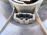 Вентилятор моторчик печки для VW Sharan Seat Alhambra Ford Galaxy 95NW-18456-CA, 7M0-819-021, 7M0-819-167, фото 4