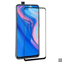 Защитное стекло Mocolo Full Glue 5D для Huawei P Smart Z