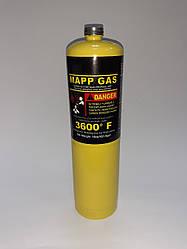 MAPP Gas (0,453kg)