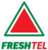 Подключение к FreshTel 4G/WiMAX