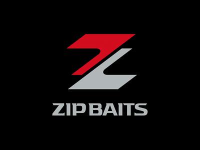 Воблери ZipBaits