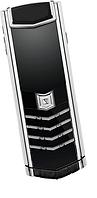 Мобильный телефон Vertex S9+ silver, фото 1