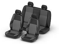Чехол ZE-bra для сидений авто Ford Mondeo