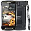 Мобильный телефон Cubot King Kong 2 сим 2+16GB