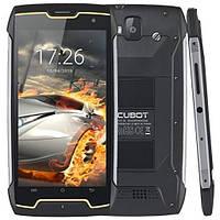 Мобильный телефон Cubot King Kong 2 сим 2+16GB, фото 1