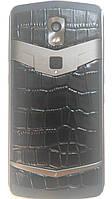 Мобильный телефон Land Rover S8 pro black 64 GB, фото 1