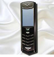 Мобильный телефон Vertu S9 signature bentley, фото 1