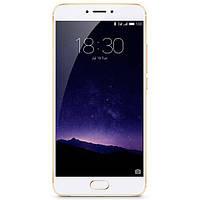 Мобильный телефон  Meizu MX6 Gold б/у 3+32 GB, фото 1