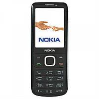 Телефон Nokia N6700 classic black б/у