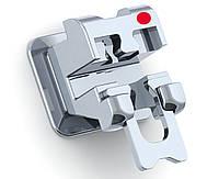 "Самолигирующие металлические брекеты Slider  022"" 20шт."