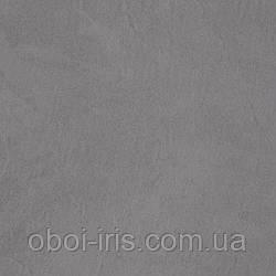 58819 обои Tango Dieter Largel Marburg Германия винил флизелин 70см