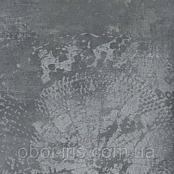 58823 обои Tango Dieter Largel Marburg Германия винил флизелин 70см