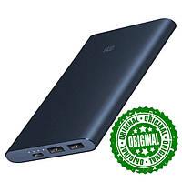 Внешний аккумулятор Xiaomi Mi Power Bank 2i 10000 mAh (Повер банк Сяоми)