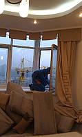 Мойка окон, мойка витрин, мойка окон Киев, мойка фасадов, мойка окон после ремонта