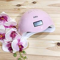 Лампа для маникюра Sun 5 Pink UV/LED 48 Вт