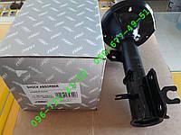 Амортизатор Авео Aveo передний правый Rider RD.3470.333.417 аналог KYB 333417