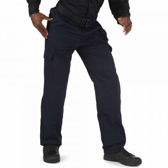 Штани 5.11® Taclite® Pro Pants - Dark Navy