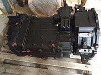 КПП ZF 16-ти ступінчаста МАЗ для ЯМЗ-7511 (пр-во Бразилія) Б/У, фото 1