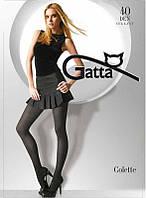 Колготы GATTA COLETTE 40
