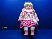 """Кукла """"Ксюша"""" 5333"""