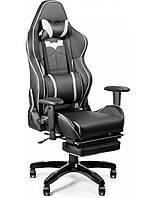 Крісло Batman, фото 1
