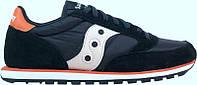 Кросівки чоловічі Saucony JAZZ LOWPRO, 2866-282S