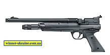 Пневматичний пістолет Umarex RP5