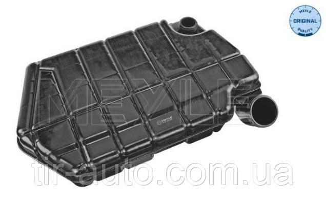 Расширительный бачок, система охлаждения DAF XF Euro2, Euro3 1295910  ( MEYLE )