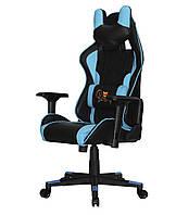 Кресло  Sportdrive Premium Step, фото 1