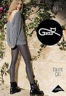 Колготы GATTA COLETTE CAT W01