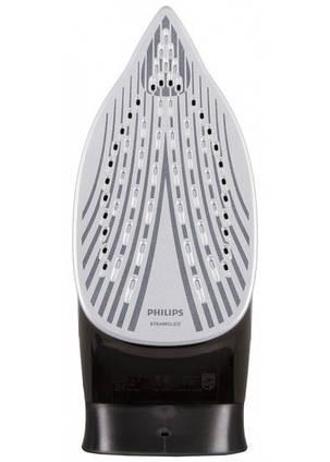 Утюг с паром Philips GC2998/80, фото 2