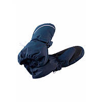 Перчатки Reima Tomino Reima размеры 3 зима мальчик TM Reima 527292-6980