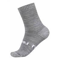 Носки Reima Warm Woolmix размеры 30/33 зима TM Reima 527309-9400