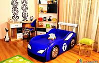 Кровать- машина Астон