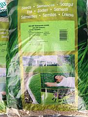 Газонная трава DSV (Euro Grass) Classic 1 кг, на Развес, Германия