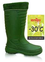 Сапоги Lemigo GrenLander 862 -30°C