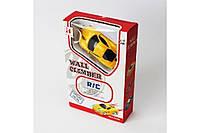 Антигравитационная машинка Wall Climber Car (36)
