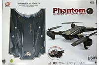 Квадрокоптер Phantom D5H (24)