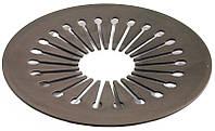 Пружина нажимная нажимного диска сцепления (пр-во ЯМЗ)