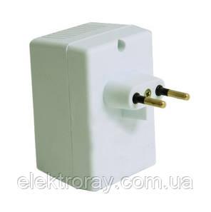 Реле напряжения для защиты холодильника 10А DigiCOP (Киев), фото 2