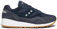 Кросівки Saucony Shadow 6000 sneaker S70428-1