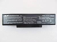 Asus A32-F3, 4800mAh, 6cell, 11.1V,  Li-ion, черная, ОРИГИНАЛЬНАЯ