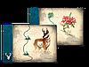 Настольная игра Discoveries: The Journals of Lewis & Clark (Открытия: Дневники Льюиса и Кларка), фото 6