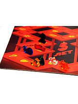 Настольная игра Имаджинариум 5 лет. Юбилейное издание, фото 3