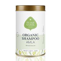 """Шампунь-порошок для лечения волос и кожи головы """"Амла"""" 100 г. Eliah Sahil"""